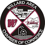 Willard Area Chamber of Commerce